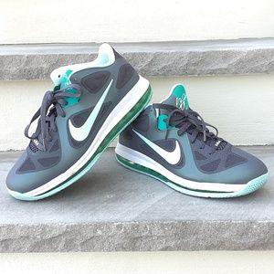 3829c873d7e Nike Shoes - Nike Lebron 9 Mens Size 11 Basketball Shoes